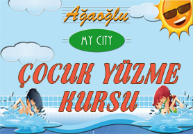 cocuk_yuzme_1