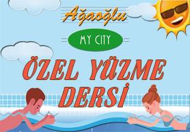 ozel_yuzme